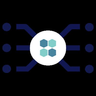 interoperable_blockchain_solution